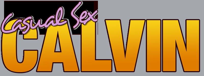 sex-shemale-best-hookup-cruises-pantyhose
