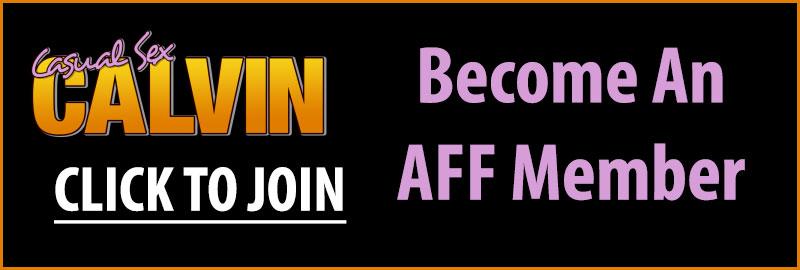 Join Aff.com